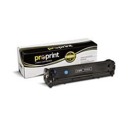 Compatible Toner Cartridge for HP 131A CF211A or HP LaserJet Printers