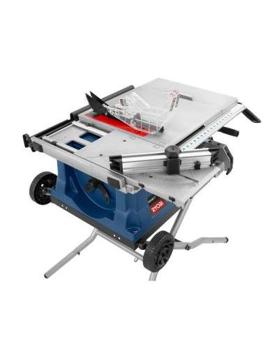 Ryobi 10 in table saw with wheeled stand rts31 check back soon ryobi 10 in table saw with wheeled stand rts31 greentooth Gallery