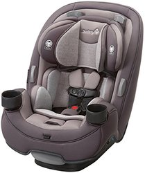 Safety 1st Grow N Go Convertible Car Seat, Everest 2