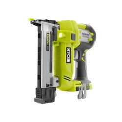 18-Volt ONE+AirStrike 18-Gauge Cordless Narrow Crown Stapler Tool-Only