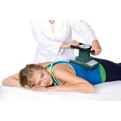 Medi Rub 120-Volt Body Massager (MEDIRUBBODY)