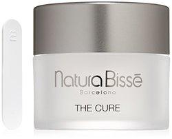 Natura Bisse The Cure Cream, 1.7 Fl. Oz.