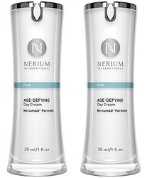 Nerium Ad Age Defying Day Cream - Pack 2