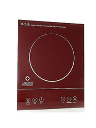 Cook's Companion Induction Burner (B407324)