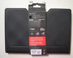 Lenovo Flex 11 Slot-in Sleeve Perfectly Protecting Device - Black