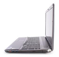 "Sony VAIO 16.4"" Notebook i7 1.7GHz 6GB 640GB Windows 7 (VPC-F136FM/B)"