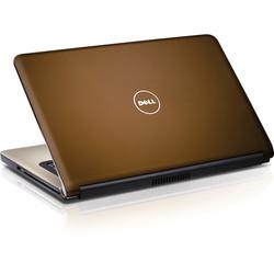 "Dell Studio 15.6"" Laptop i5 2.27GHz 4GB 500GB Windows 7 - Brown (S15Z)"