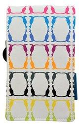 Bodino Mobile Phone Wallet - Kangaroos Design