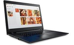 "Lenovo IdeaPad 15.6"" Laptop i3 2.3 Ghz  6GB 1TB Windows 10 (80UD007KUS)"
