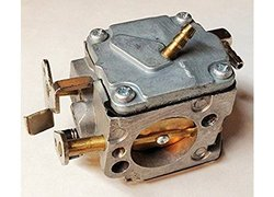 Aftermarket Carburetor for STIHL 4205 120 0600 - TS510,TS760