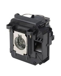 Epson ELPLP64 Replacement Lamp for PowerLite 1850W/1880/D6155W/D6250, VS350W/VS410