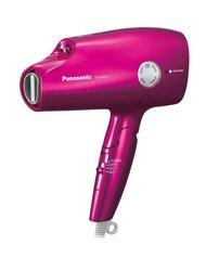 Panasonic Nano-e Nano Care Hair Dryer - Vivid Pink