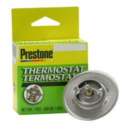 Prestone Thermostat (P713-180)