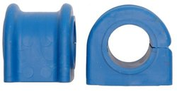 Raybestos 550-1180 Professional Grade Suspension Stabilizer Bar Bushing