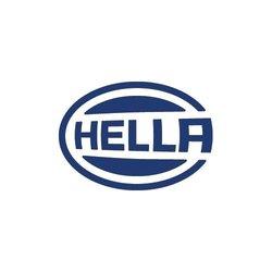 HELLA 351329141 Vacuum Element