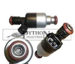 Python Injection Fuel Injector (608-211)