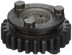 Yamaha Wheel Gear (5MT172610000)