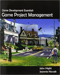 Game Development Essentials Paperback Cengage Learning - 2007