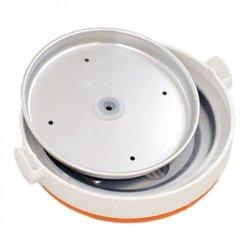 Livart 1 Cup Rice Cooker/Warmer - (L-001)