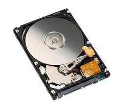 Generic 50603275594641 750GB 5400RPM SATA Laptop Internal Hard Drive