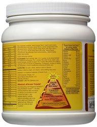 Energy Revitalization Tropical Citrus Delight Flavor Supplement - 24.8-oz.