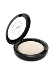 MAC Mineralize Skinfinish Light Plus Face Powder for Women - 0.35 Ounce