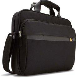 "Caselogic 16"" Laptop Attach? - Notebook Carrying Case"