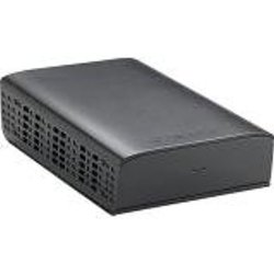 Verbatim VER97579 1TB Store n Desktop Hard Drive USB 3.0 - Black
