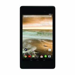 "Google Nexus 7 7"" Tablet 32GB Android 4.1 - Black (2B32)"
