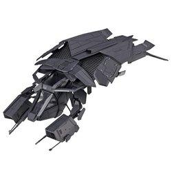 Kaiyodo Sci-Fi Revoltech The Bat Vehicle