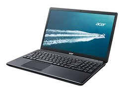 Acer 15.6 TravelMate Laptop - NX.V98AA.003
