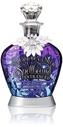 New Sunshine Designer Skin Spellbound Entranced 13.5 ounce
