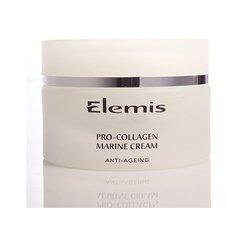 Elemis Pro-Collagen Marine Cream 3.4 fl oz