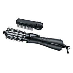 Braun AirStyler Satin IONTEC Hair 7 - (As 720)