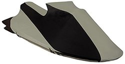 Leader Accessories Dyed Contour Cover for Jet Ski SeaDoo RXP 2004-2006