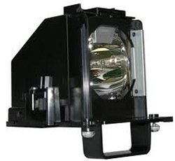 PHILIPS 915B441001 TV DLP Replacement Lamp for Mitsubishi