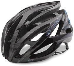 Giro Amare 2 Helmet - Women's Black Galaxy Small