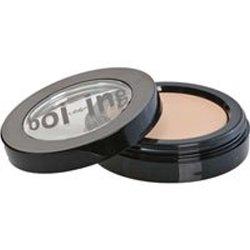 Benefit Cosmetics Boi-Ing - Deep