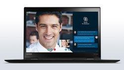 "Lenovo ThinkPad X1 14"" Ultrabook i5 2.4Ghz 8GB 256GB Win 10 (20FB004JUS)"