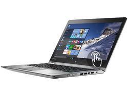 "Lenovo Yoga 460 14"" Ultrabook i7 2.50 GHz 8GB 256GB Win 10 (20EM001MCA)"