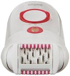 Braun Silk- pil 5 5-185 Electric Hair Removal Epilator for Women