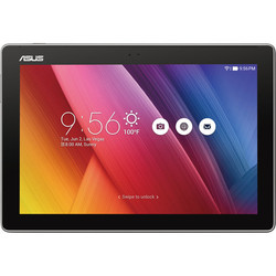 "ASUS ZenPad 10.1"" Tablet 16GB Android - Black (Z300C-A1-BK)"