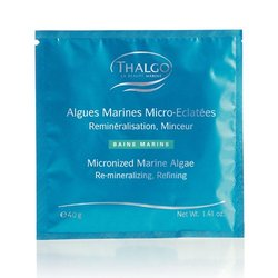 Thalgo Micronized Marine Algae Powder