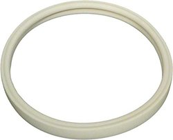 Pentair Lens Gasket Replacement Kit - White (79101600Z)