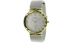 Skagen Womens' Watch - Mesh (Skw2002)