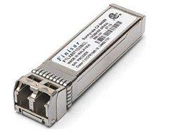 Finisar Ftlx8571d3bcv 10 Gigabit Ethernet Wired Plug-In Module Transceiver