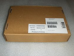 HP ADF Roller Replacement Kit for Scanjet 8300 Series