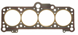 Beck/Arnley Engine Cylinder Head Gasket - 035-1907