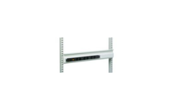 Sovella M30 Horizontal Power Bar Surge - 6 Outlet