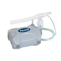 Drive Medical Pacificaelite with Reuse & Disposable Kit